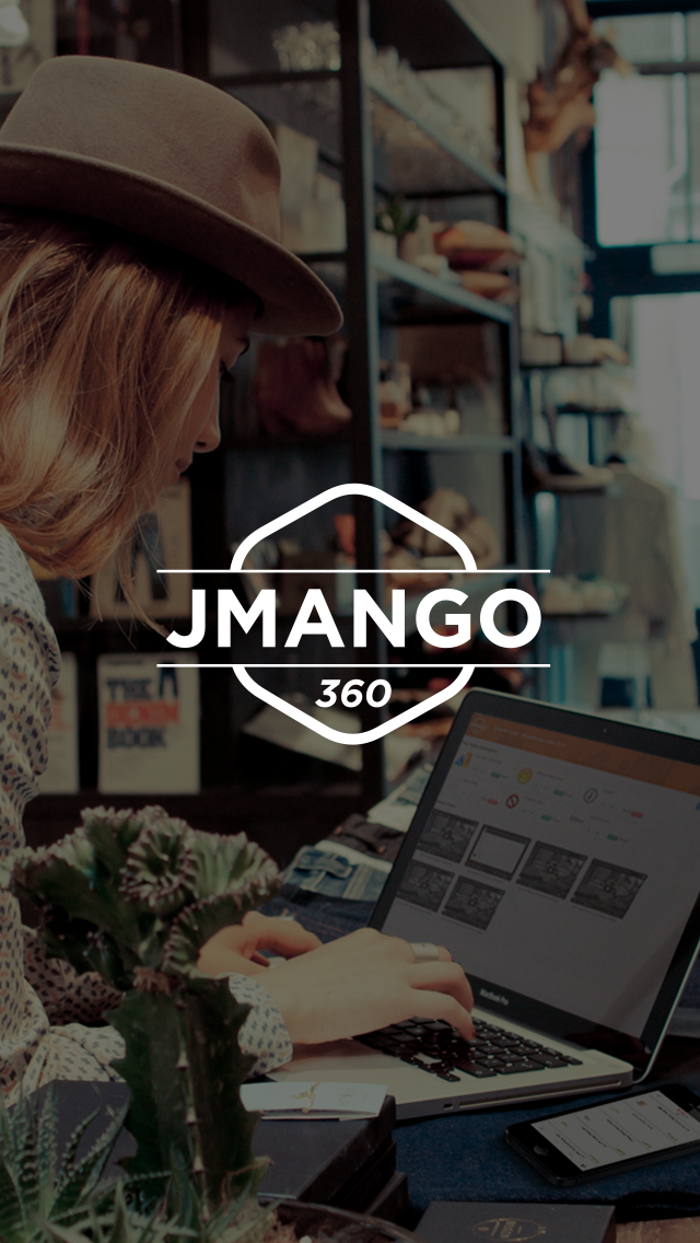 Best Practices to publish a JMango360 app